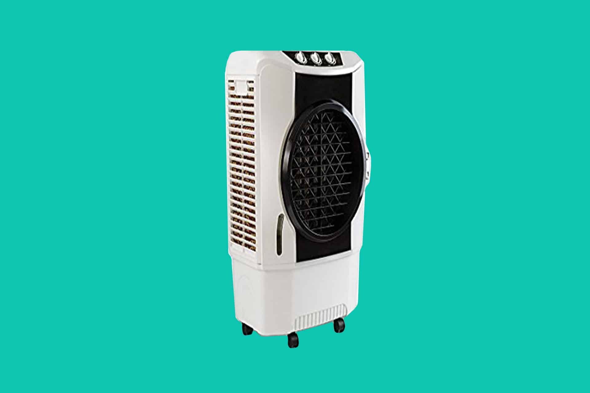 Best Desert Air Coolers In India