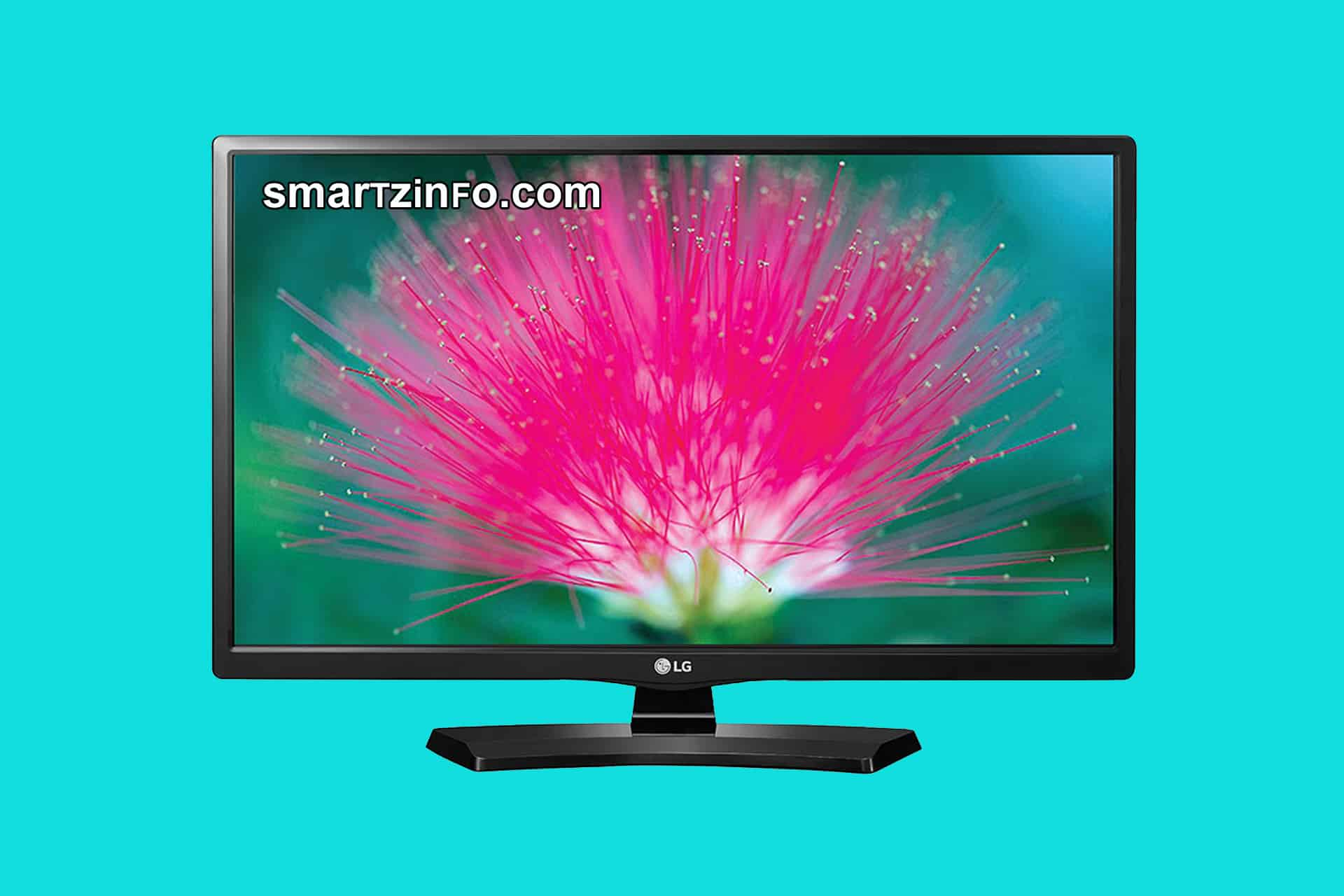 Best LG Televisions In India