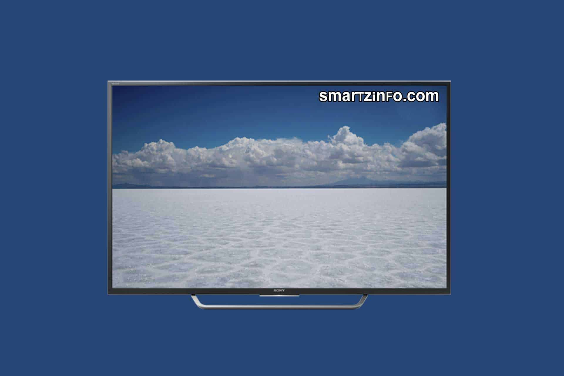 Best LED TV Under 25000 in India