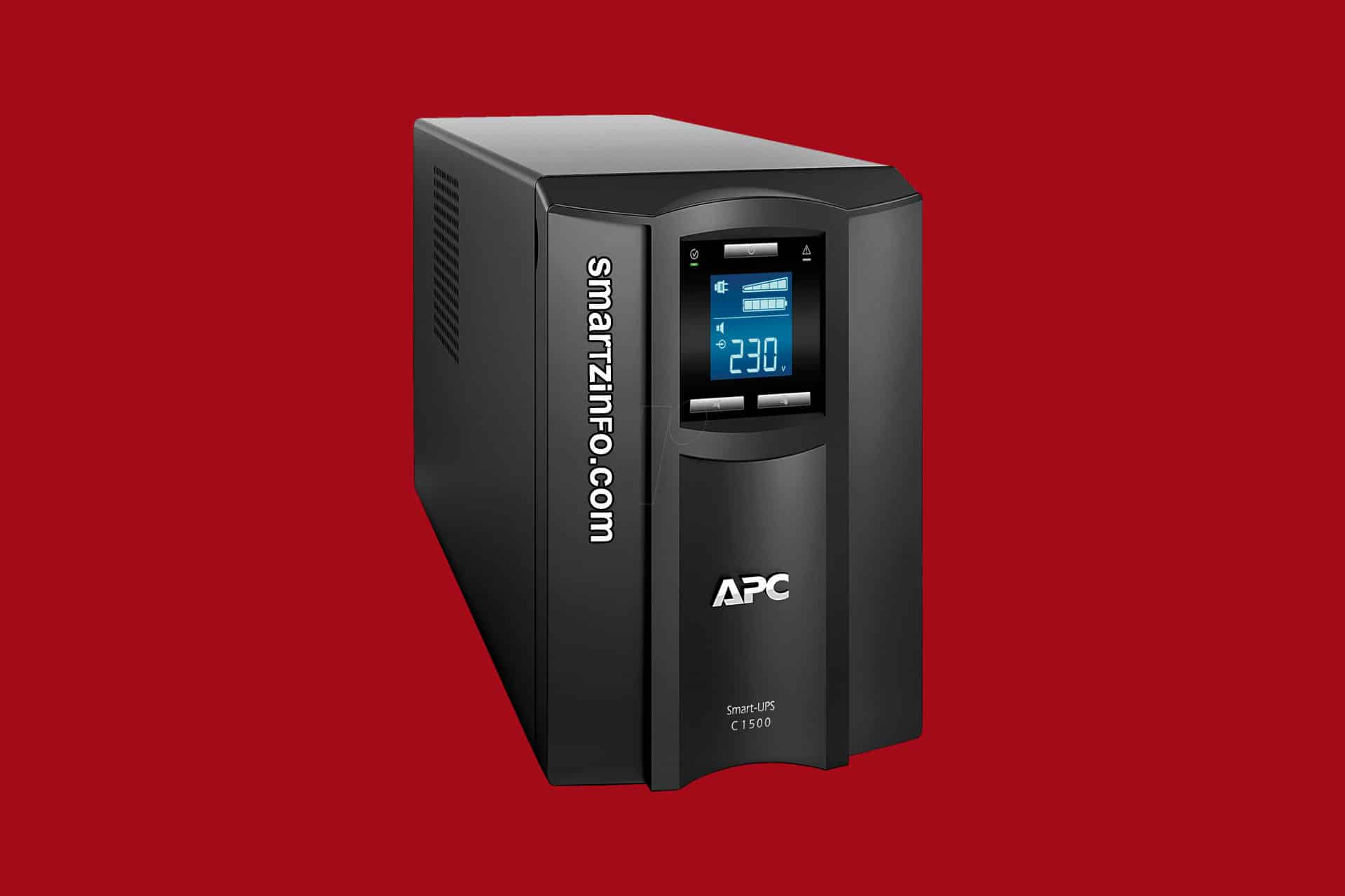 Best UPS For PC In India 2019 (Reviews & Buying Guide)
